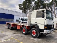 Camion Renault DR340.38 plateau occasion