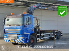 Camion DAF CF 85.410 multiplu second-hand