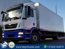 Camion MAN TGM 12.290 fourgon occasion