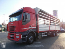 Camion Iveco Stralis AS260S40
