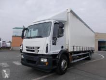 Camion Iveco Eurocargo ML190EL28P
