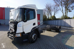 Camion châssis Scania P 280