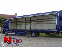 Iveco Camion Stralis