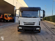 Iveco Eurocargo 120 E 18 truck used chassis