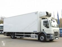 Camión frigorífico DAF LF LF 310 *Carrier 1150*Diesel/Elektro*