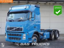 Camión chasis Volvo FH 440