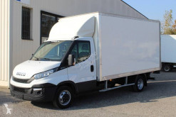 Furgone Iveco Daily 35C16
