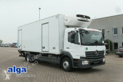 Mercedes LKW Kühlkoffer 1323 L Atego 4x2, Thermo King, LBW, Euro 6