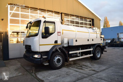 Renault D 13 HIGH truck new