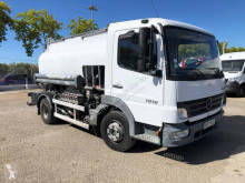 Camion Mercedes Atego 1018 citerne occasion