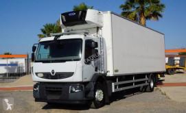 Camión frigorífico Renault Premium 270.19