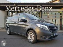 Mercedes Vito Vito 119 CDI L 4x4 Klima Navi DAB Kamera LED furgon dostawczy używany