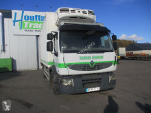Renault Premium 320 truck used mono temperature refrigerated