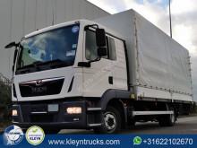 MAN TGL 8.180 used other trucks