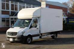 Mercedes Sprinter 314 CDI used other trucks