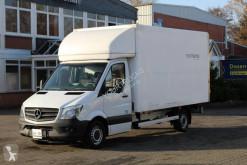 Mercedes Sprinter 314 CDI övriga lastbilar begagnad