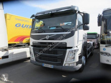 Volvo FM13 460 truck used hook arm system