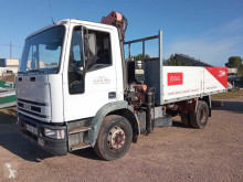 Iveco 130.16 used other trucks
