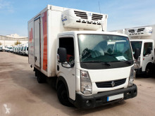 Camion second-hand