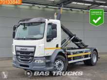 Camion DAF LF multiplu second-hand