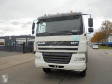 Camión hormigón cuba / Mezclador DAF CF85 380