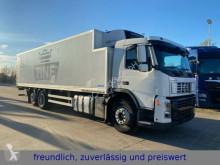 Camión frigorífico Volvo * FM 300 * 3.ACHS CARRIER SUPRA 850 * 9 M LANG