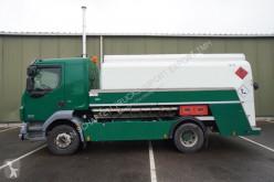 Camion citerne DAF LF55