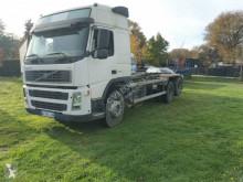 Camion multibenne Volvo FM 440