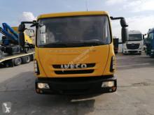 Ciężarówka wywrotka Iveco Eurocargo 75 E 16
