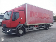 Camion furgone Renault Gamme D 280.19