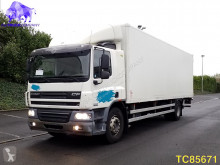 Camion DAF CF fourgon occasion