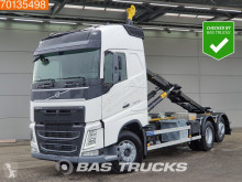 Camion Volvo FH 460 multiplu nou