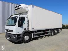 Camion frigorific(a) mono-temperatură Renault Premium 380 DXI