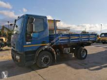 Vrachtwagen Iveco Eurocargo 140 E 25 tweedehands kipper