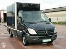 Camion Mercedes 319 SPRINTER frigo occasion