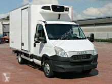 Camion Iveco 35C15 DAILY 3.0 KUHLKOFFER frigorific(a) second-hand