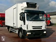 Camión frigorífico Iveco 120E18