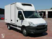 Camion Iveco 35C13 DAILY KUHLKOFFER AIRCO frigorific(a) second-hand