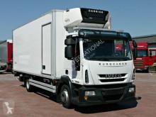 Camión frigorífico Iveco 120E18 KUHLKOFFER