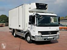 Camión frigorífico Mercedes 1018 ATEGO