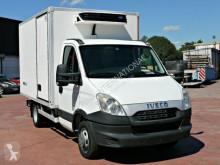 Camión Iveco 35C13 DAILY frigorífico usado