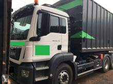 Camion multiplu MAN TGS 26.440