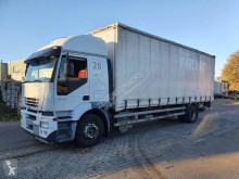 Iveco Camion Stralis 270