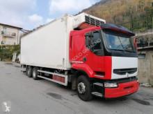 Camion Renault Premium 400 frigo usato