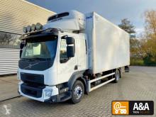 Camion frigorific(a) mono-temperatură Volvo FL 250