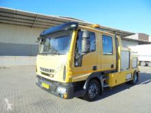 Camión Camion Iveco ML 80 E18D