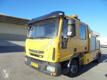 Iveco ML 80 E18D used other trucks