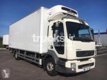 Camion frigorific(a) mono-temperatură Volvo FL