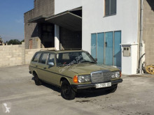 Voiture Renault Lot of 3 units