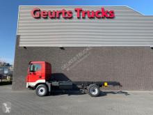 Camión chasis MAN TGM 13.290